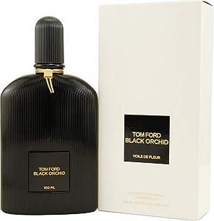 Tom Ford Tom Ford, 50 ml