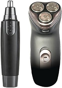 Vivitar PG-0204 Stay Smooth Grooming Kit