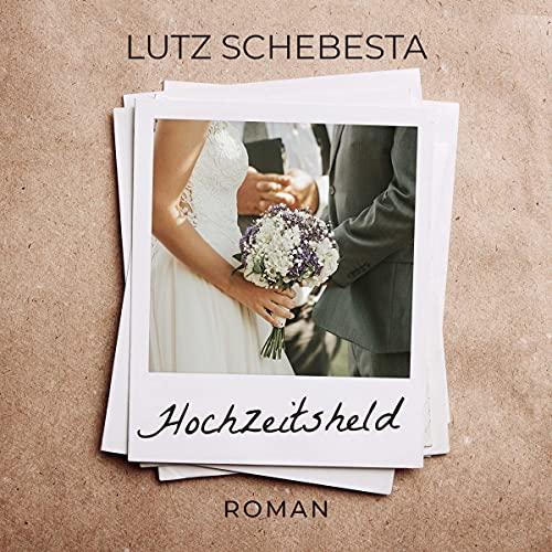 Hochzeitsheld Titelbild