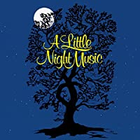 A Little Night Music (1973 Original Broadway Cast)