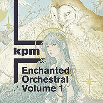Enchanted Orchestral: Volume 1
