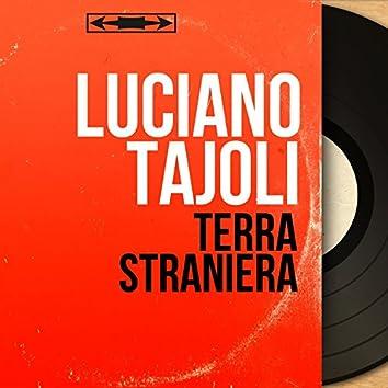 Terra straniera (Mono Version)