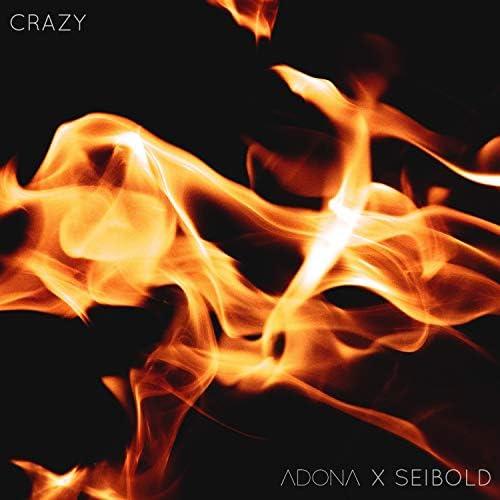 ADONA & Seibold