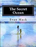 The Secret Ocean: A Song Cycle for Soprano