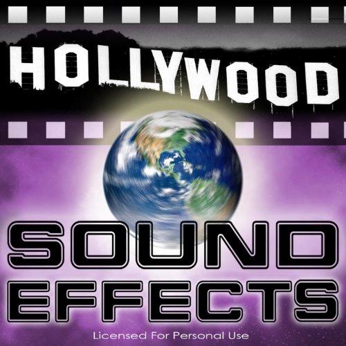 Sport - Golf Swing Strike Sound Effect 3