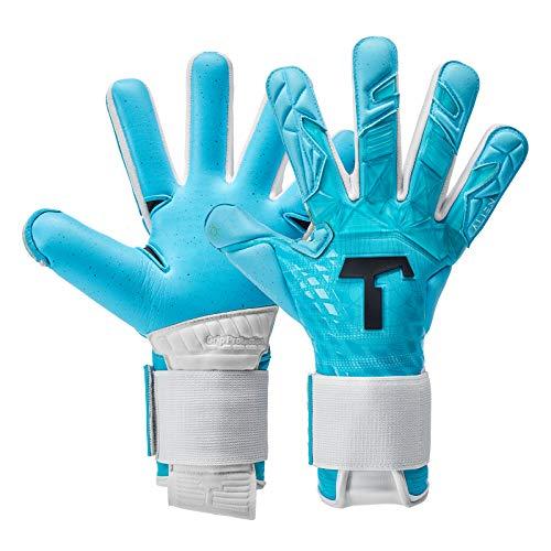 T1TAN keepershandschoenen voor volwassenen | Verschillende maten en kleuren