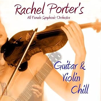 Guitar And Violin Chill