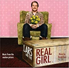 Lars And The Real Girl: Music From The Motion Picture