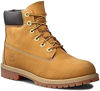 TIMBERLAND BOOT FOR MEN