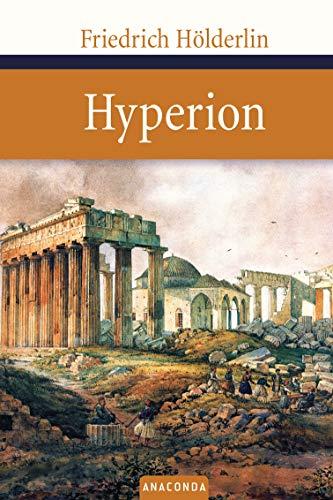 Hyperion: 10