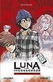 La Leyenda de Wallada (Luna y los Incorpóreos)