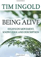 Best tim ingold books Reviews