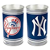 Wincraft New York Yankees Baseball MLB Papierkorb -