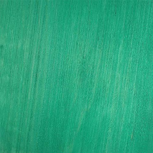 dartfords Forest Green Alcohol Soluble Aniline Tinte en polvo para madera –...