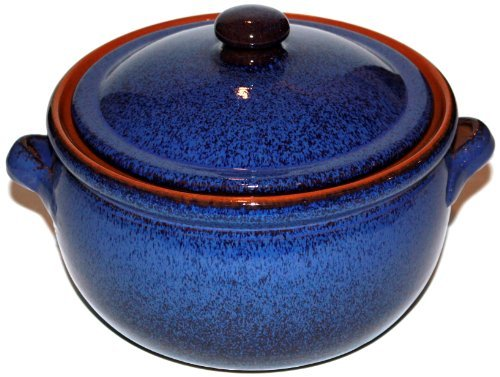 Amazing Cookware REB113