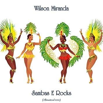 Sambas E Rocks (Remastered 2020)