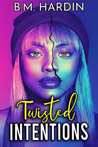 Twisted Intentions - Kindle edition by Hardin, B.M.. Literature & Fiction  Kindle eBooks @ Amazon.com.