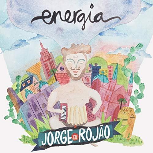 Jorge do Rojão