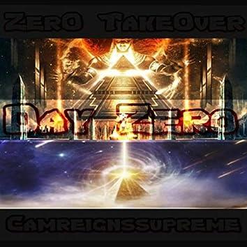 Day Zero the EP