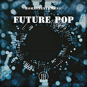 Future Pop