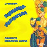 El Corneta / Cañonazos / Celos Con Lola / Besitos de Coco / Y Que Mi Socio / Las Muchachas / Juancito Trucupey / Pa la Paloma