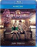 ラスト・クリスマス ブルーレイ+DVD[Blu-ray/ブルーレイ]