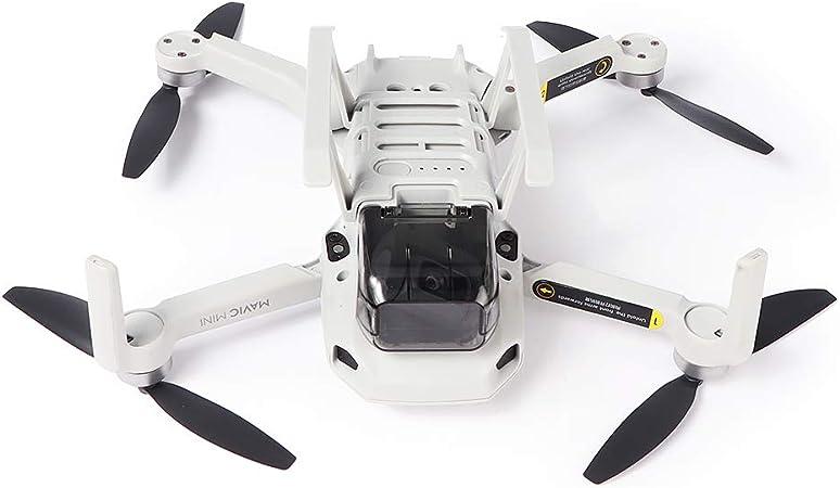 Details about  /Landing Gear Kits for DJI Mavic Mini 2//Mavic Mini Drone Height Extender Long ...