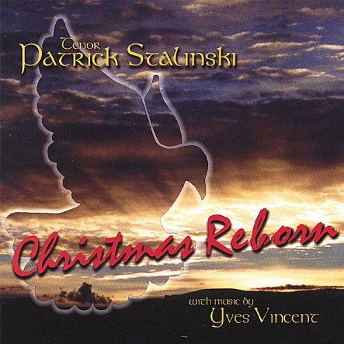 Christmas Reborn [Import USA]