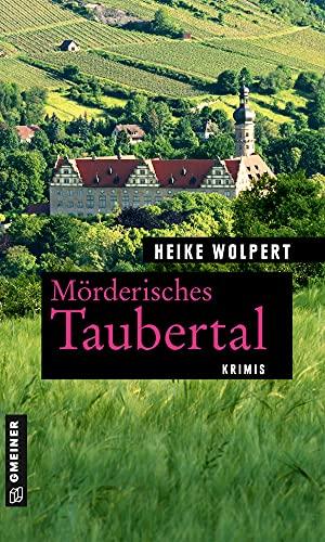 lidl tauberbischofsheim angebote