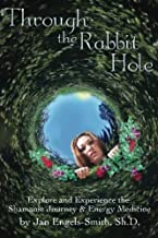 Best the rabbit hole book Reviews