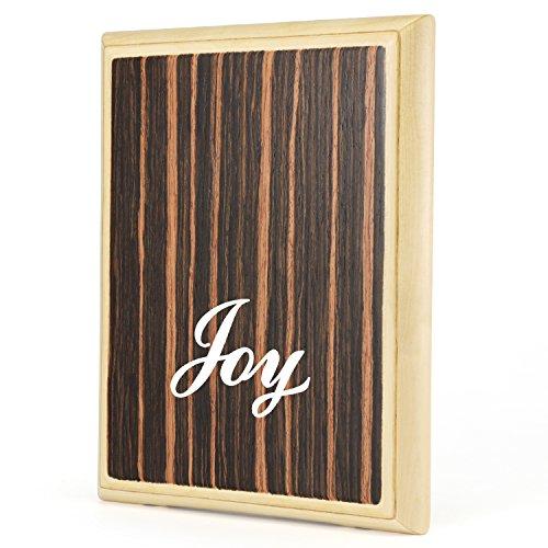 Joy 101 Pad Series Cajon