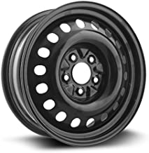 Best 2016 chevy impala rims Reviews