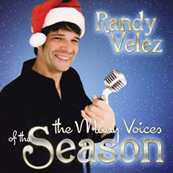 The Many Voices of the Season