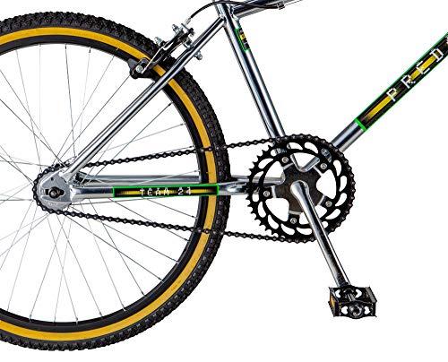 51PT4gf3HcL 20 Best BMX Bikes [2020]