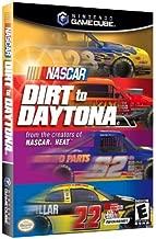 Nascar Dirt to Daytona