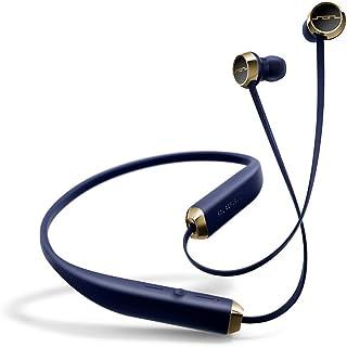 SOL REPUBLIC 1140-16 Shadow Wireless In-Ear Headphones [並行輸入品]