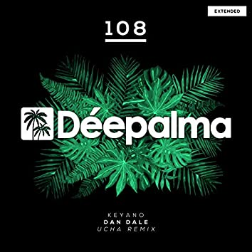 Dan Dale (Ucha Extended Remix)