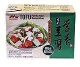 Tofu silken extra firme (Pack de 12)