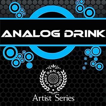 Analog Drink Works