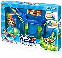 Bunch O Balloons Water Balloons - ZURU Slingshot