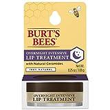 Burt s Bees 100% Natural