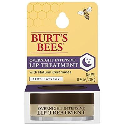 Burt s Bees 100%