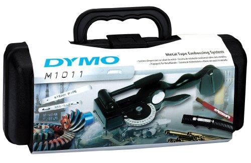Dymo S0720090 Dispositivo di Etichettatura