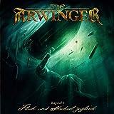 Die Arwinger – Kapitel 5 – Fluch und Schicksal zugleich