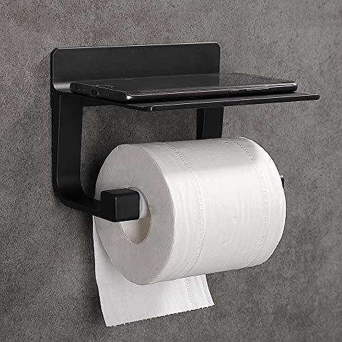 ikea toiletrolhouder
