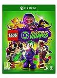 Pack Lego: DC Super Villanos + Los increibles + Regalo (Xbox)