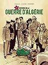 Une histoire de la guerre d'Algérie par Alcala