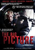 Big Picture [DVD] [Import]