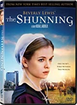 Best the shunning trilogy movies Reviews