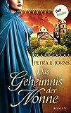 Das Geheimnis der Nonne: Roman